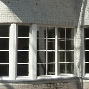 diensten-glaswerken-thumb